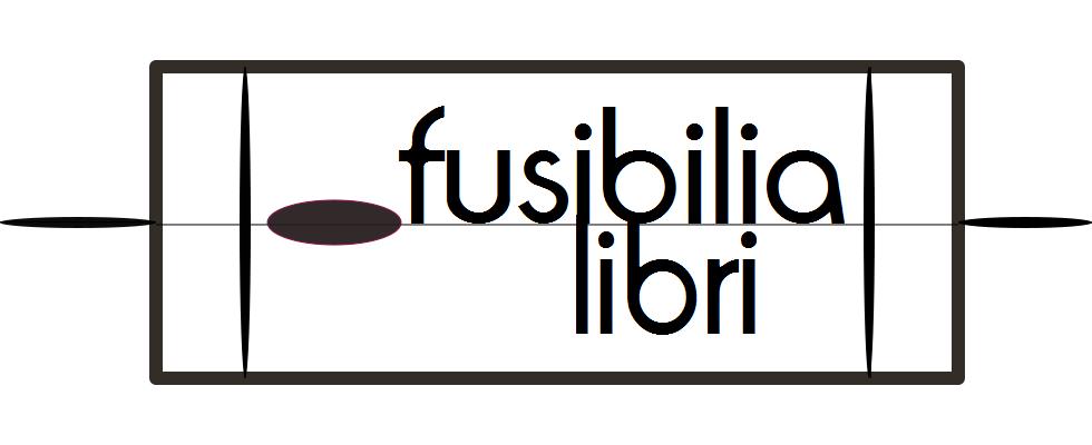 FUSIBILIA Associazione Culturale