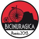 cropped-logo-bicinuragica-2013-11.png