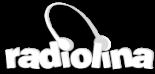 logo-radiolina