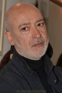 Ugo Magnanti bicinuragica